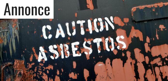 asbest_skilt