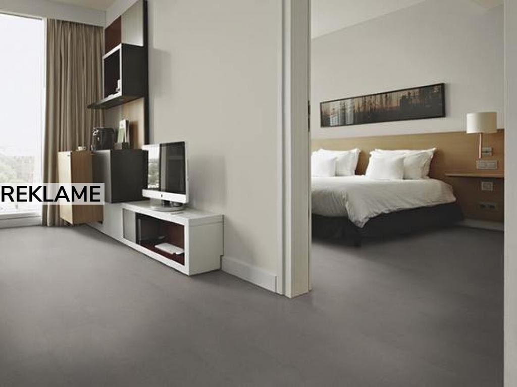 Picture of: Gulve Til Den Moderne Stue Husetnet Dk Alt Om Hus Have Og Hjemmet